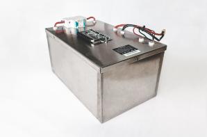 EV CLASSIC 専用追加バッテリー