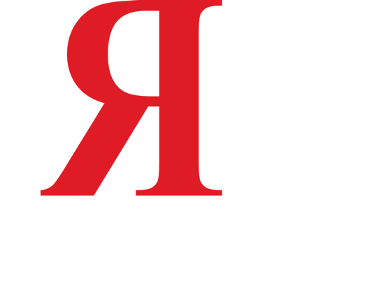 おもしろ乗り物SHOP R.COM BLAZE SMART EV / NEXT CRUISER 正規販売代理店