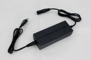 BLAZE SMART EV 専用追加アダプター